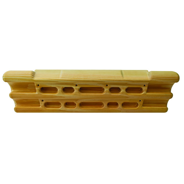 Metolius Wood Grips Compact II - Klettertraining