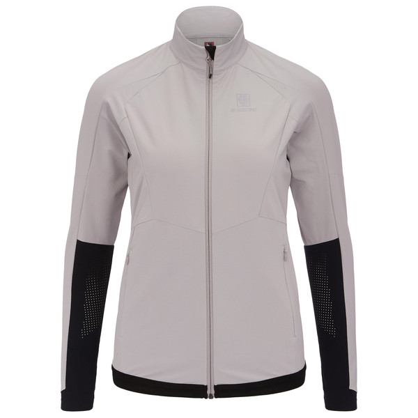 BlackYak Cordura Stretch Jacket 2.0 Frauen - Softshelljacke