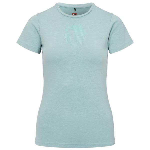 BlackYak Bazhou T-Shirt (SS) Frauen - T-Shirt