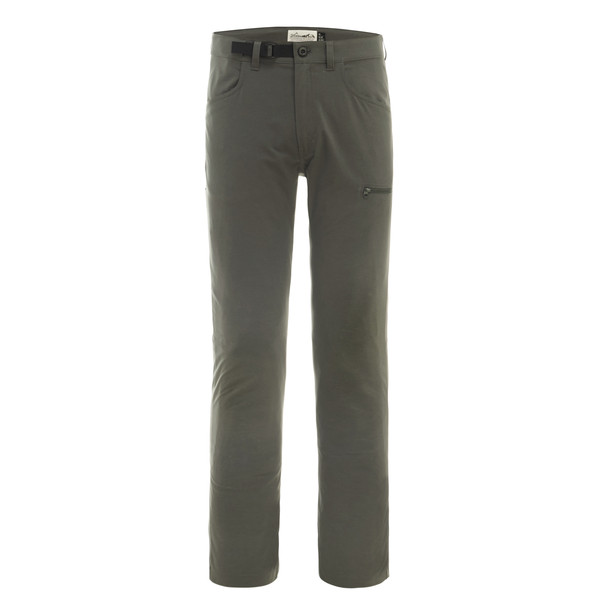 Tierra Sta Pants Männer - Trekkinghose