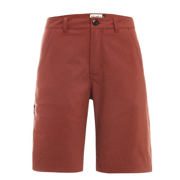Tierra Sta Shorts Frauen - Shorts