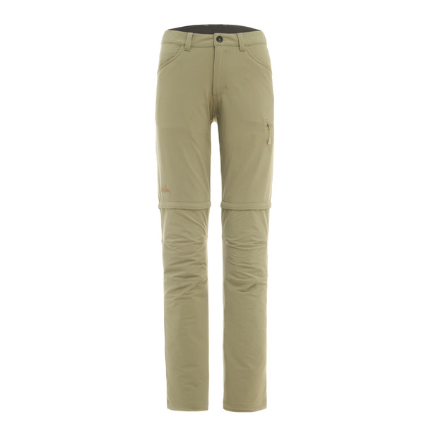 Tierra Pace Convertible Pant Frauen - Softshellhose