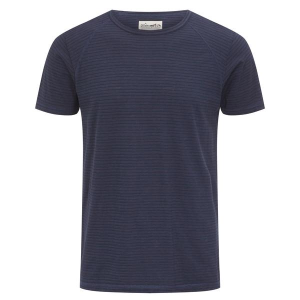 Tierra Kaiparo Tee Männer - T-Shirt