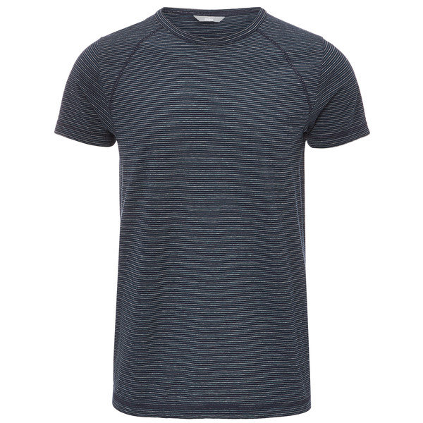 Tierra KAIPARO HEMP TEE M Männer - T-Shirt