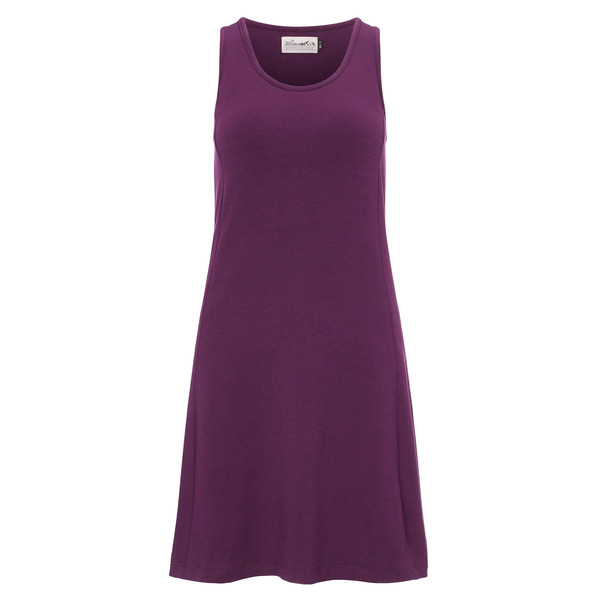 Tierra AKTSE DRESS W Frauen - Kleid