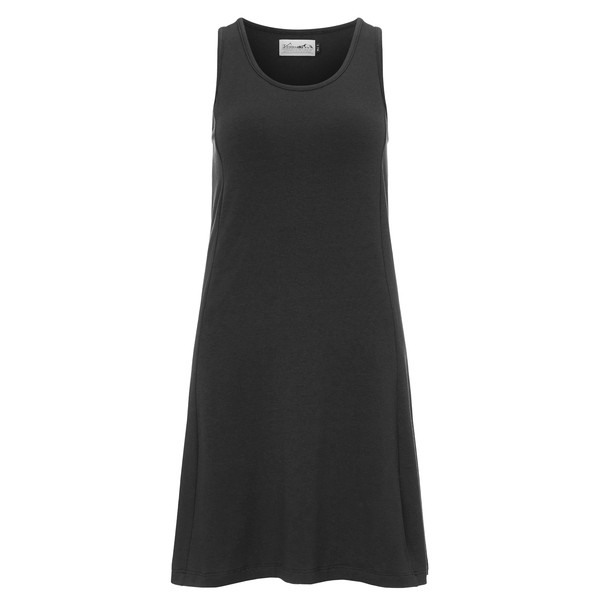 Tierra Aktse Dress Frauen - Kleid