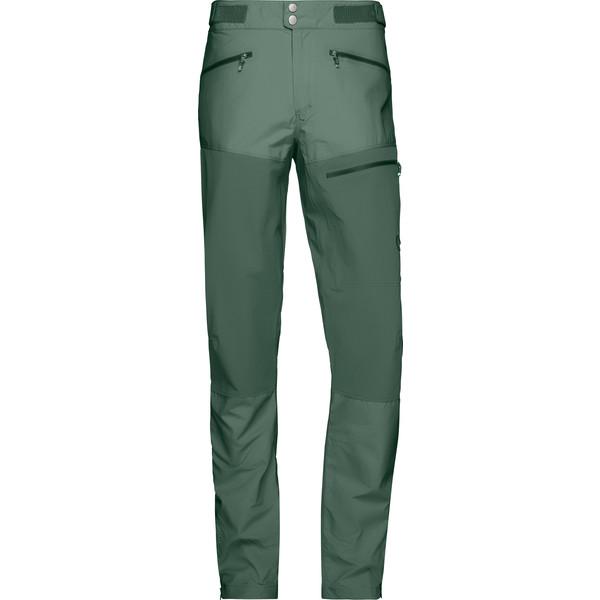 Norröna BITIHORN LIGHTWEIGHT PANTS Männer - Trekkinghose