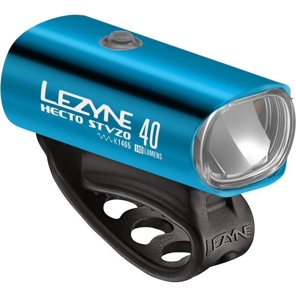 Lezyne Lezyne Hecto Drive 40 StVZO Y11 - Fahrradbeleuchtung