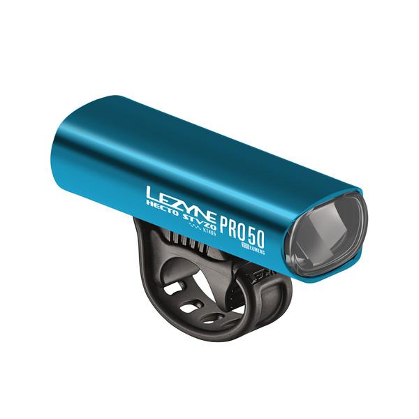 Lezyne Lezyne Hecto Drive Pro 50 StVZO Y11 - Fahrradbeleuchtung