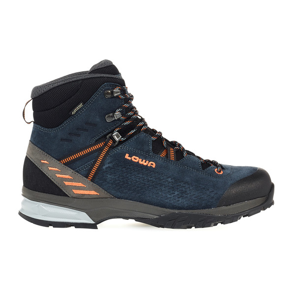 shop best sellers free delivery no sale tax Lowa LEDRO GTX MID Wanderstiefel