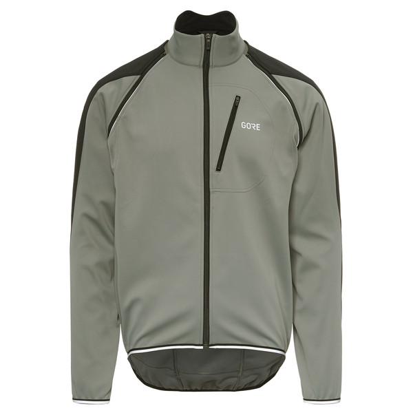 hot sale online wholesale online high fashion Gore Wear GORE WINDSTOPPER PHANTOM ZIP Fahrradjacke