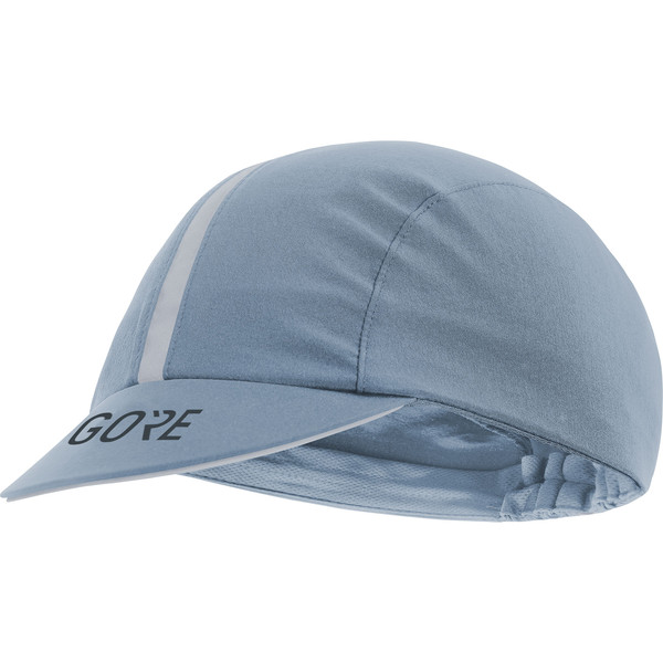 Gore Wear LIGHT CAP Unisex - Mütze
