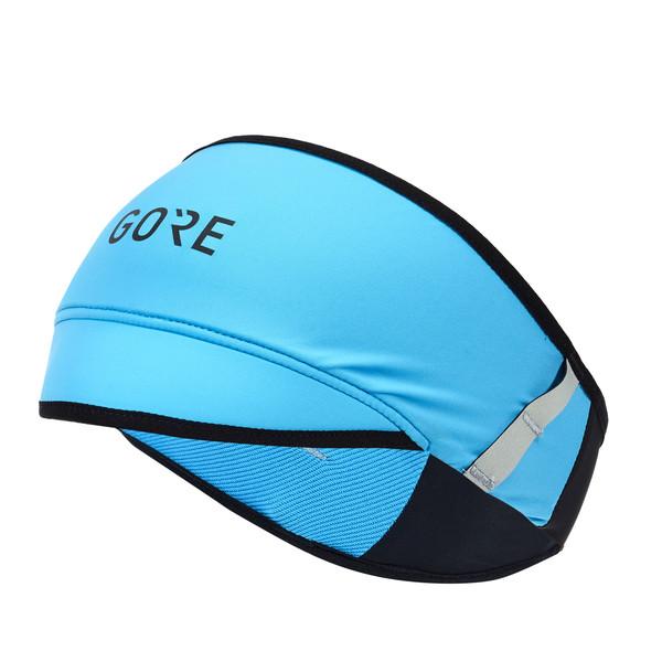 Gore Wear R7 Visor Unisex - Stirnband