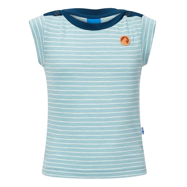 Finkid Pikku Hillevi Kinder - T-Shirt