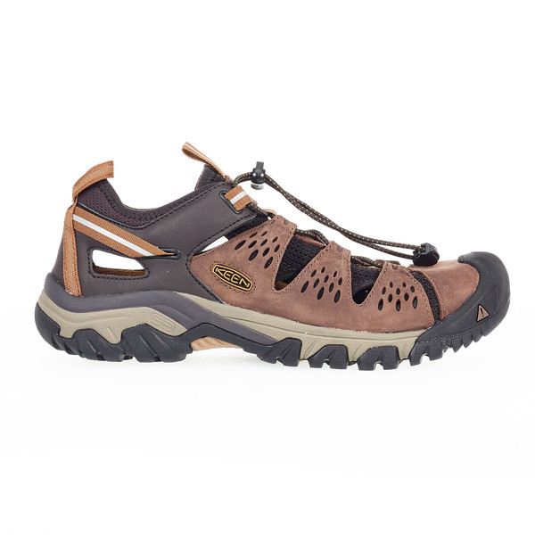 timeless design 18313 0e897 Keen ARROYO III Outdoor Sandalen