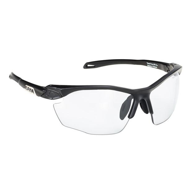 Alpina Twist Five HR VL+ - Sportbrille