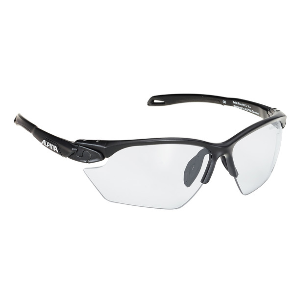 Alpina Twist Five HR S VL+ - Sportbrille