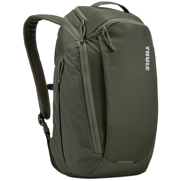 Thule EnRoute 23L - Laptop Rucksack