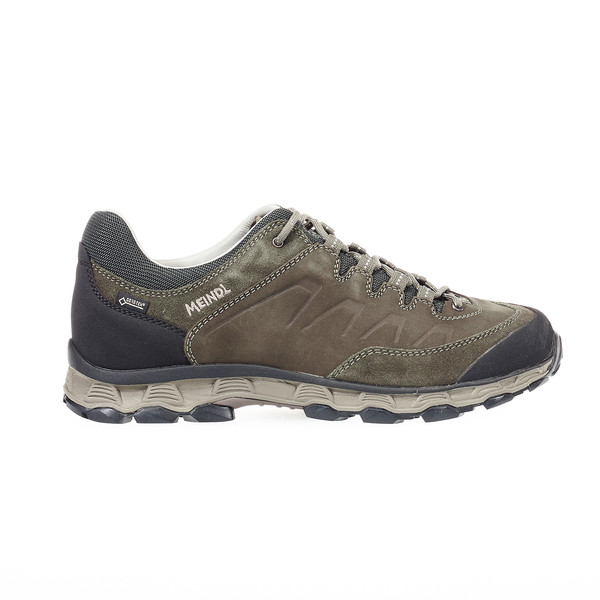 Meindl Damen Formica GTX Schuhe Damen I5T4d5B