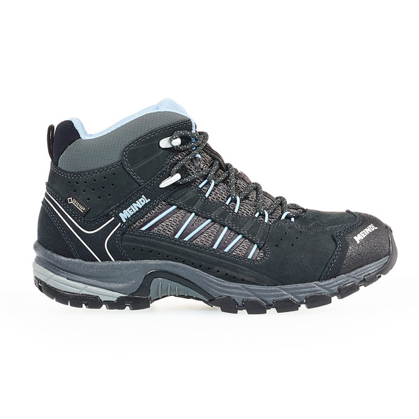 Meindl Journey Lady Mid Gtx Frauen - Hikingstiefel