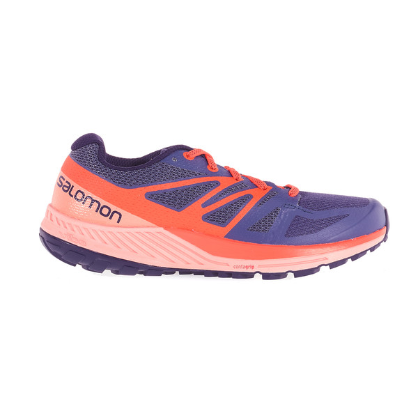 Salomon Sense Escape Frauen - Trailrunningschuhe