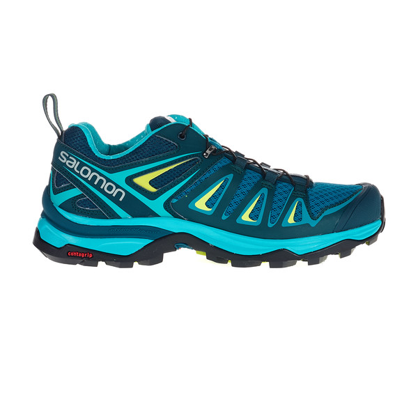 Salomon X Ultra 3 Frauen - Hikingschuhe