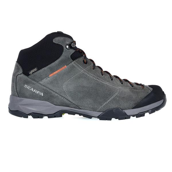Scarpa Mojito Hike GTX Unisex - Hikingstiefel