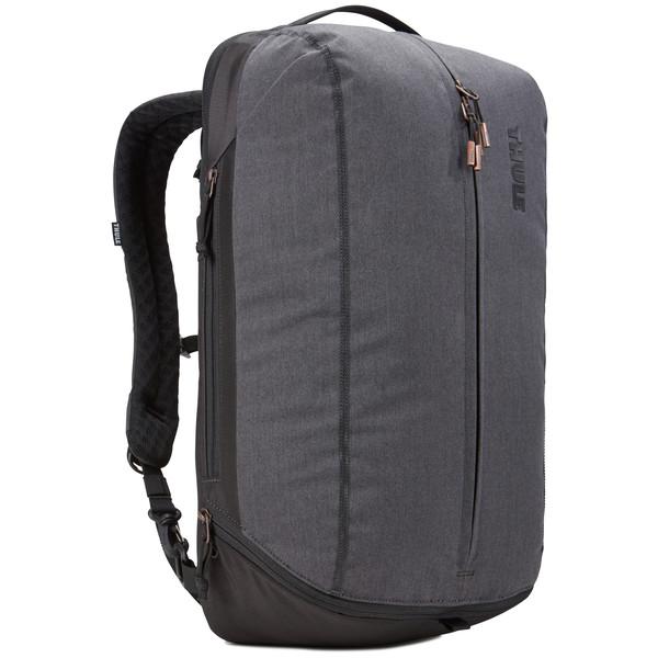 Thule Vea Backpack 21L - Laptop Rucksack
