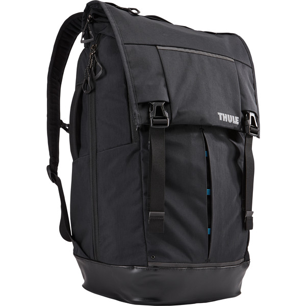 Thule Paramount 29L - Laptop Rucksack
