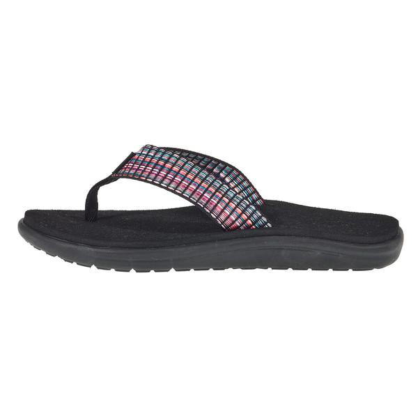 Teva VOYA FLIP Frauen - Outdoor Sandalen