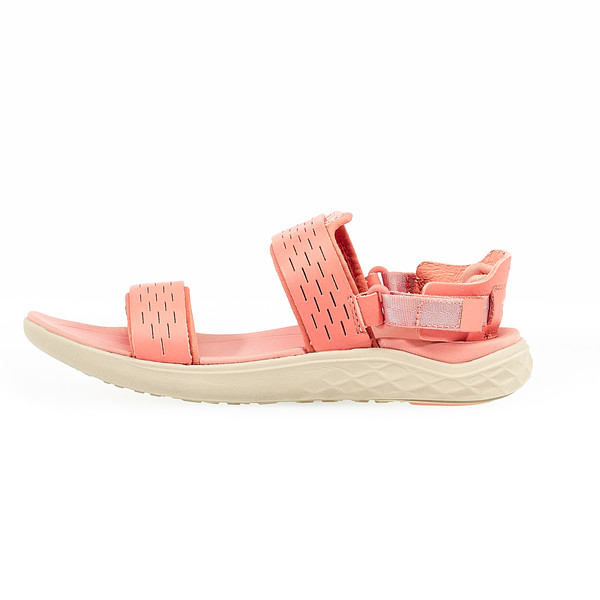 Teva Terra-Float 2 Lux Nova Frauen - Outdoor Sandalen