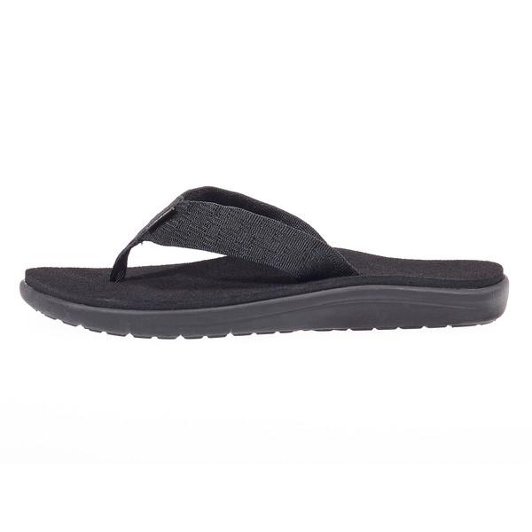 Teva VOYA FLIP Männer - Outdoor Sandalen