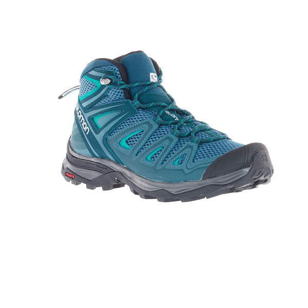 Salomon X ULTRA 3 MID AERO Hikingstiefel