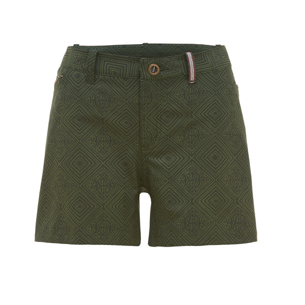 Sherpa Jatra Short Frauen - Shorts