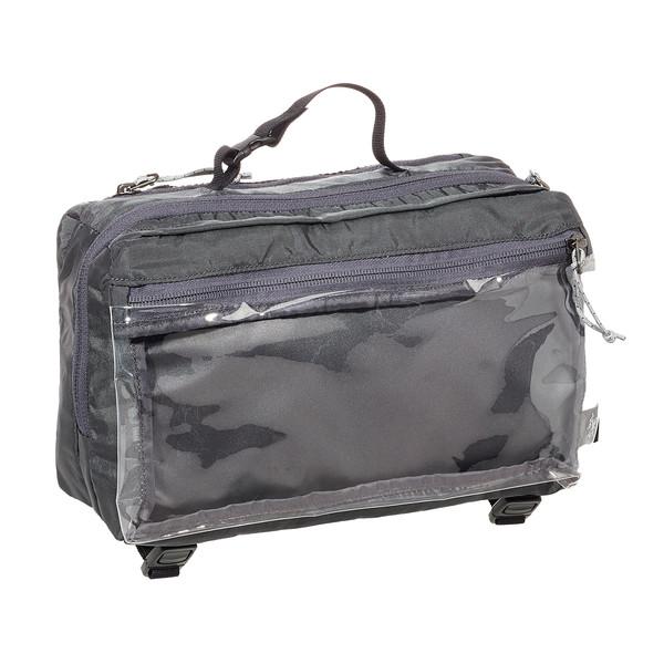 Arc'teryx Index Large Toiletries Bag - Kulturtasche