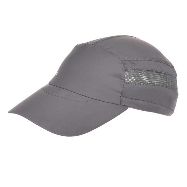 FRILUFTS VUNTUT CAP Frauen - Mütze