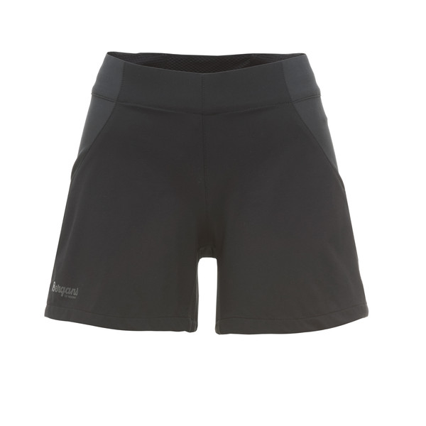 Bergans Fløyen Shorts Frauen - Shorts