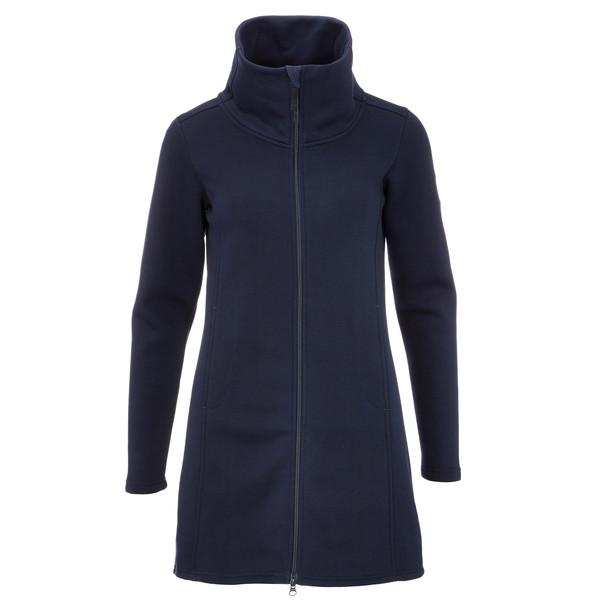 Elkline Darum Frauen - Sweatshirt