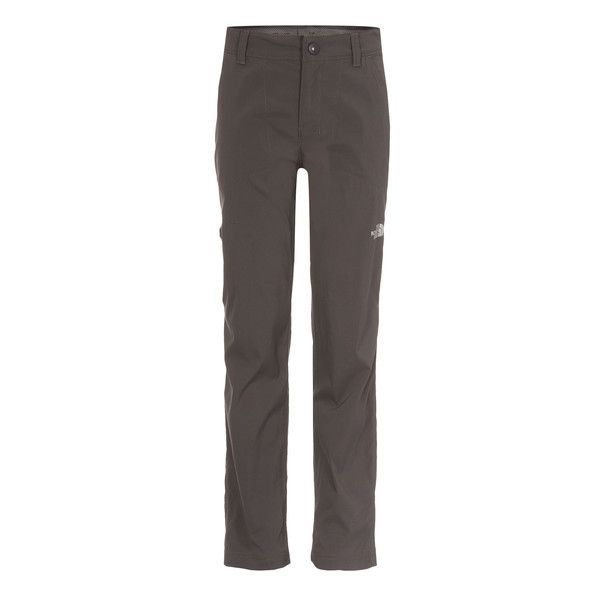 The North Face Spur Trail Pant Kinder - Trekkinghose