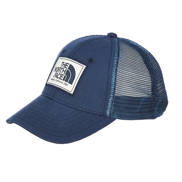 The North Face Mudder Trucker Kinder - Mütze