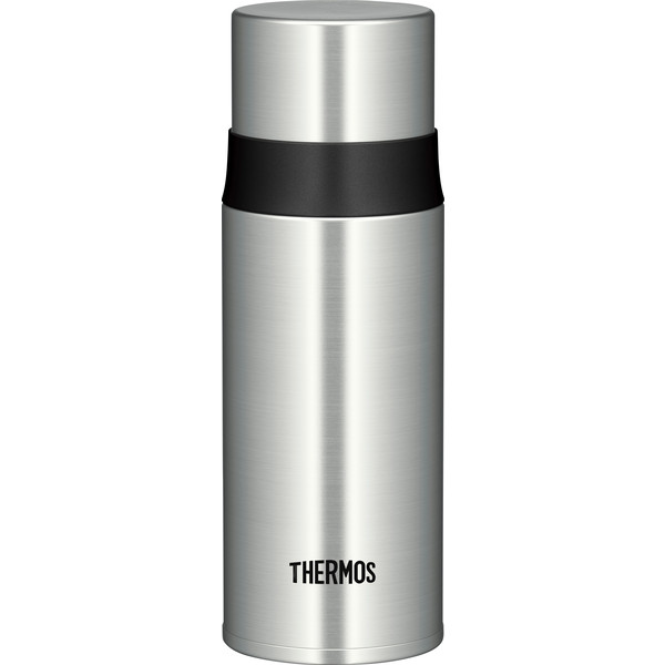 Thermos Isolier-Trinkflasche Ultralight - Thermokanne