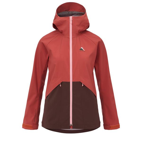 Maloja UlricaM. Softshell Jacket Frauen - Softshelljacke