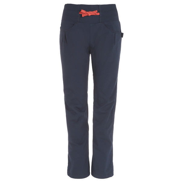 Maloja CarolinaM. Pants Frauen - Kletterhose