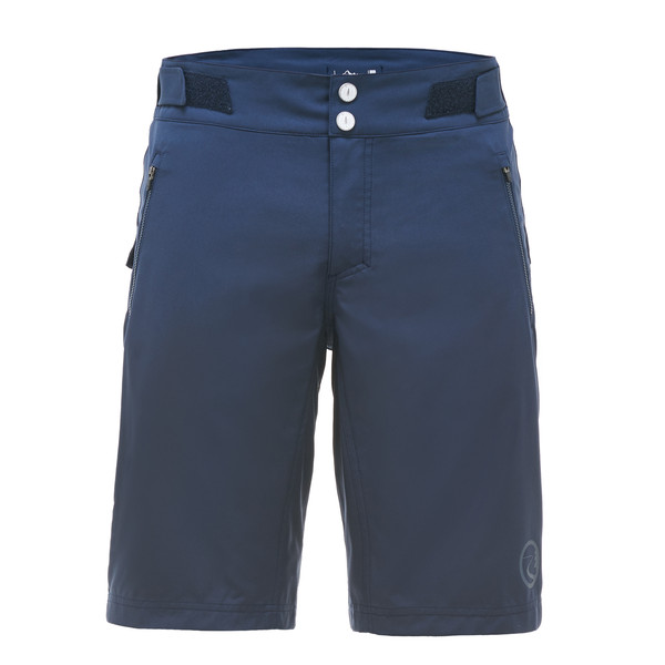 Maloja VitoM. Shorts Männer - Shorts