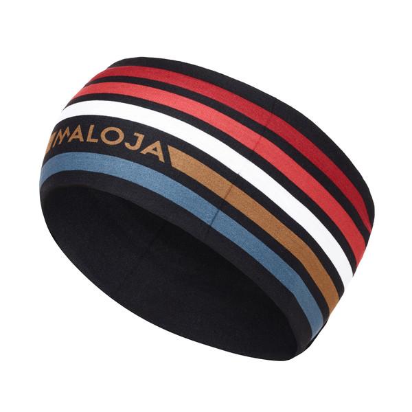 Maloja LagrevM. Headband Männer - Stirnband