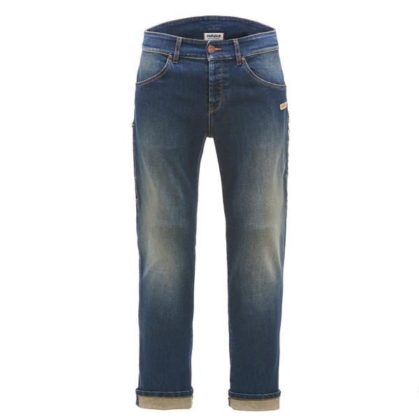 Maloja BLUTWURZM. PANTS Unisex - Jeans