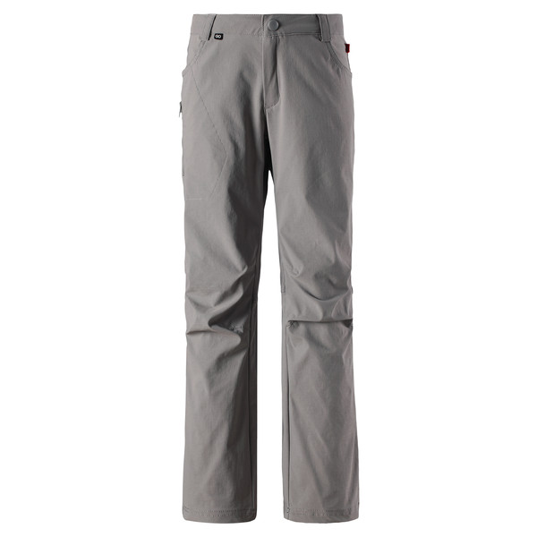 Reima Sway Pants Kinder - Softshellhose