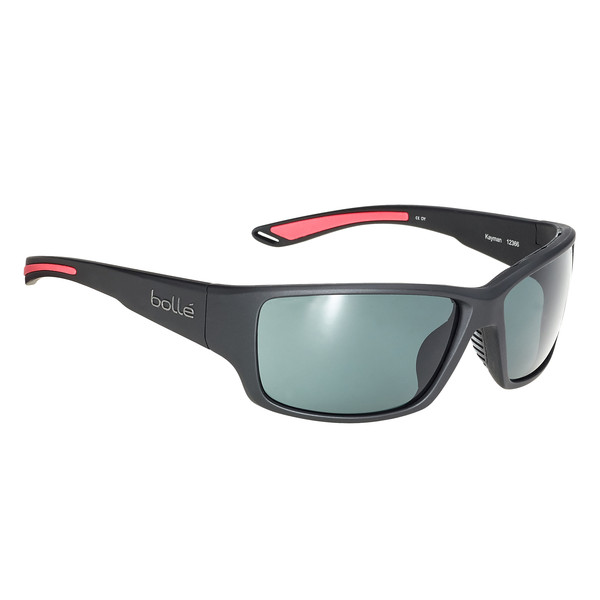 Bolle KAYMAN - Sportbrille