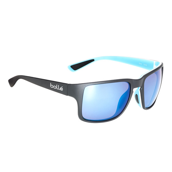 Bolle SLATE - Sonnenbrille