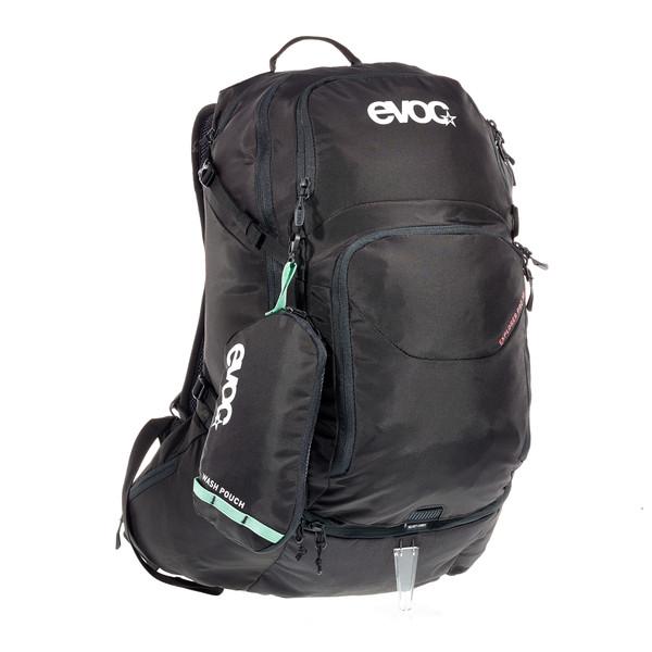 Evoc Explorer Pro 30L - Fahrradrucksack